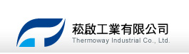 -Thermoway Industrial Co.,Ltd